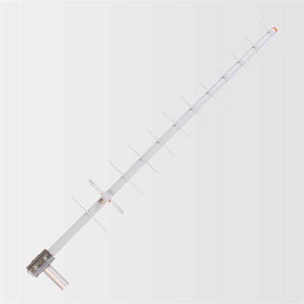 CF914 – Antena Yagi 14 dBi 900 MHz