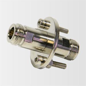 CN3203 – Protetor contra surtos de RF – Centelhador de RF