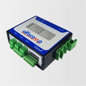 DL2016 – Data Logger