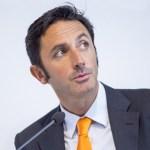 Alberto Pellero