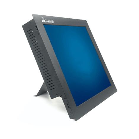 PC industrial com SCADA nativo