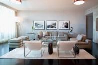 2-living-room_1