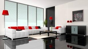 Luxury_Interior_Decor