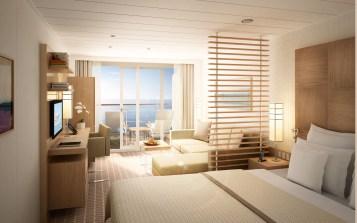 e_europa2_veranda_suite_03