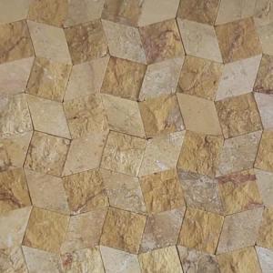 Natural Stone 018