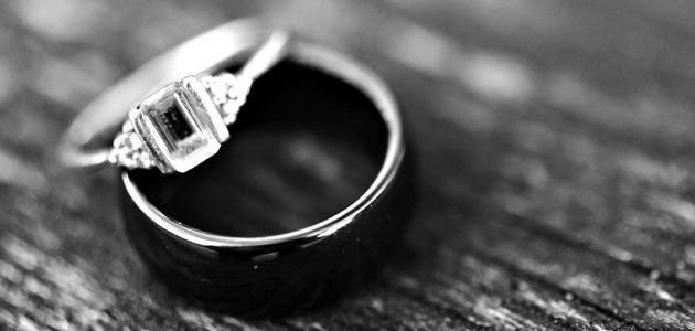 حلمت اني تزوجت وانا متزوجه الفائدة ويب