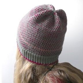 stip-hat-3