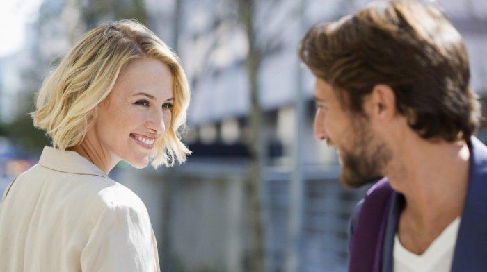Zoznamka vzťahy lekcie plány