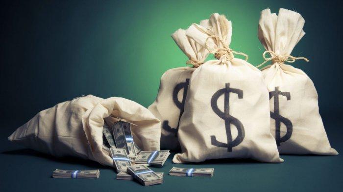 ceea ce împiedică o persoană să câștige bani mari