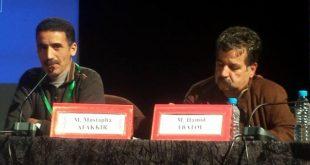 المهرجان الجامعي الدولي لسينما الشباب بورزازات :   من جهد التأسيس إلى قلق التجديد
