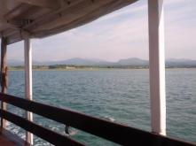gales-caernarfon-menai-cruise-07
