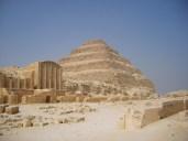 egypt-saqqara-djoser-02
