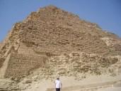 egypt-saqqara-djoser-04