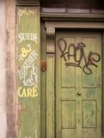 dublin-pearse-tipografia-lavanderia-03