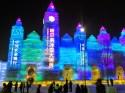 china-harbin-castillos-hielo-08