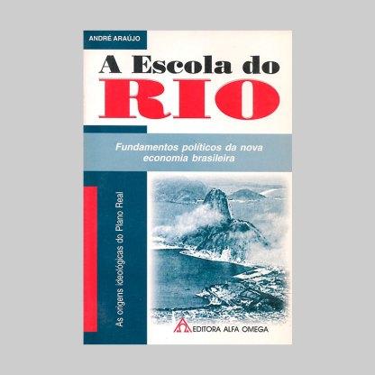 capa-1-a-escola-do-rio