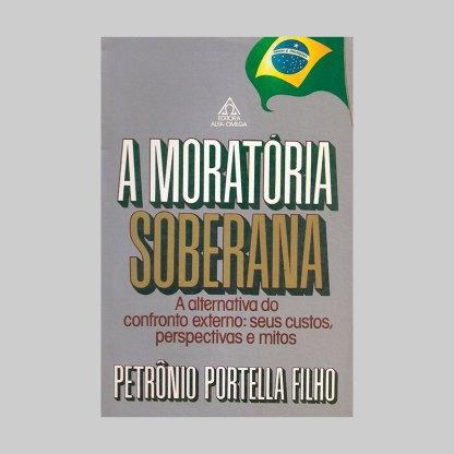 capa-1-a-moratoria-soberana