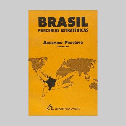 capa-1-brasil-parcerias-estrategicas