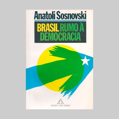 capa-1-brasil-rumo-a-democracia