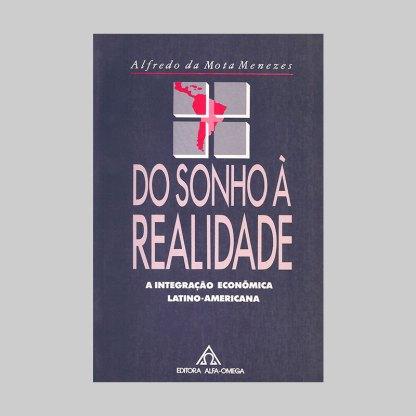 capa-1-do-sonho-a-realidade