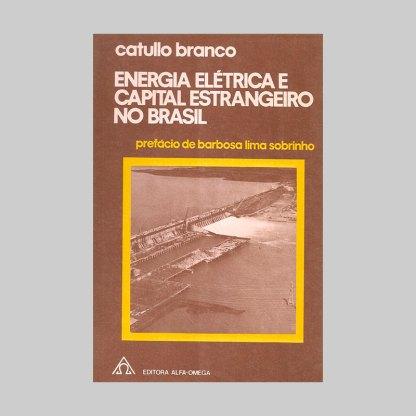 capa-1-energia-eletrica