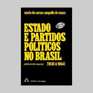 capa-1-estado-e-partidos-politicos-no-brasil