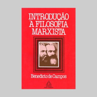 capa-1-introducao-a-filosofia-marxista
