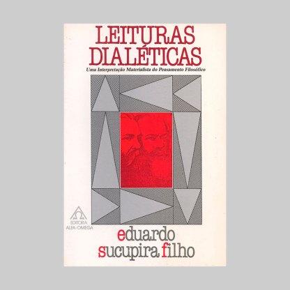 capa-1-leituras-dialeticas