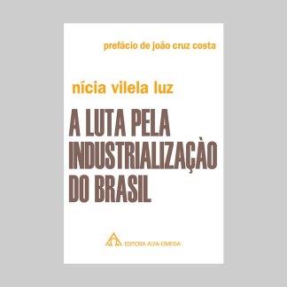 capa-1-luta-pela-industrializacao-no-brasil