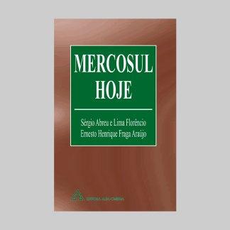capa-1-mercosul-hoje