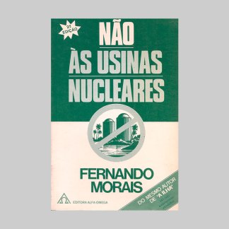 capa-1-nao-as-usinas-nucleares