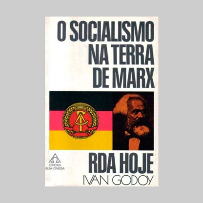 capa-1-o-socialismo-na-terra-de-marx