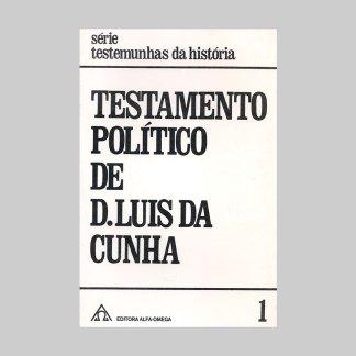capa-1-testamento-politico-de-dluis