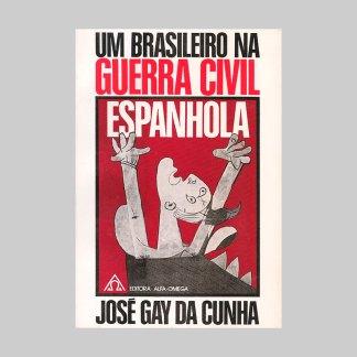capa-1-um-brasileiro-na-guerra-civil