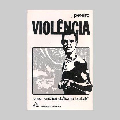 capa-1-violencia