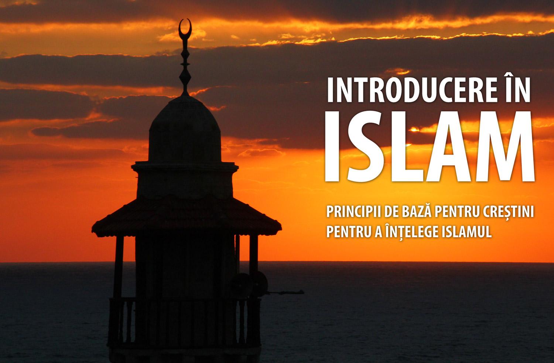 curte și întâlniri în islam vs dating