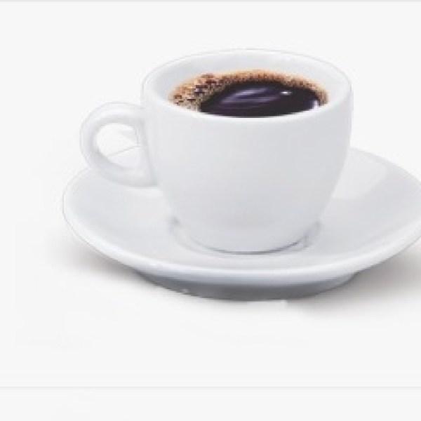 XICARA CAFE COM PIRES 70 ml - LISS