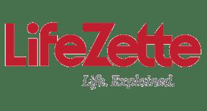 LZ Logo Large