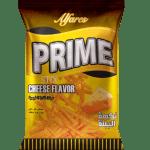 Prime Corn Stix Cheese Flavor