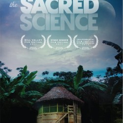 """Documental """"The Sacred Science"""""""
