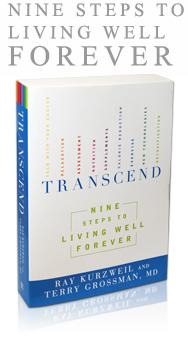 Trascend book-cover2