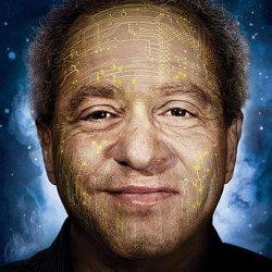 Ray Kurzweil: pionero del biohacking