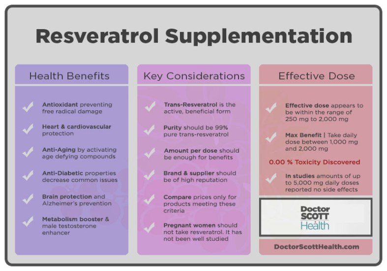 Resveratrol-Supplement-Guide-Infographic-826x577