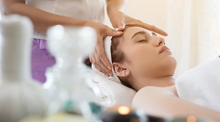 RMT-Massage-Vaughan