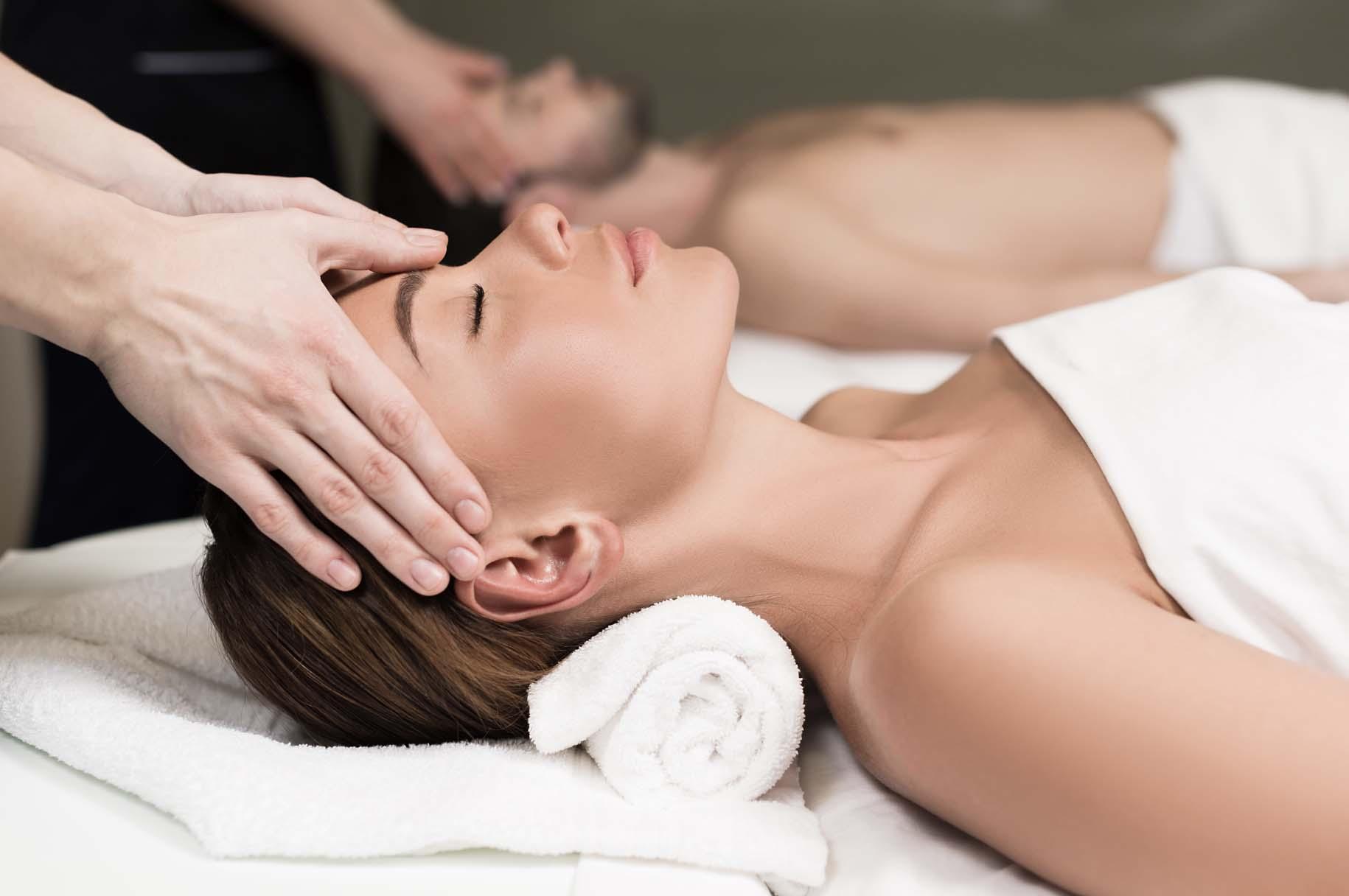 massage-deal-scarborugh-vaughan