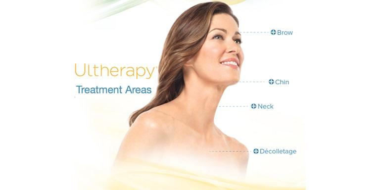 Ultherapy Toronto