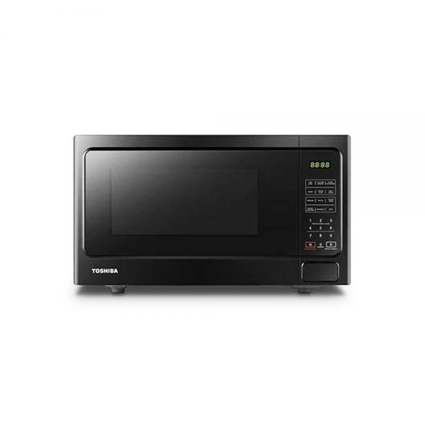 toshiba microwave oven 34 ltr digital touch mm eg34pbk