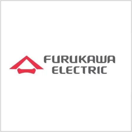 furukawa-eletric Home