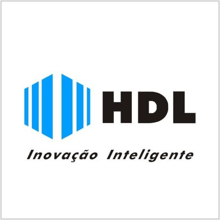 hdl Home