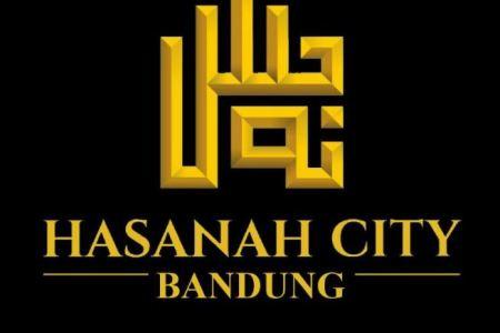 Perumahan Syariah di Bandung Gelar Gathering